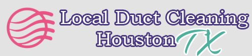 Local Duct Cleaning Houston